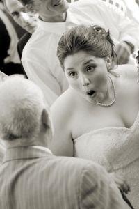 Significado actual de las bodas