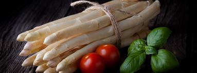 La gastronomía de Navarra está de moda