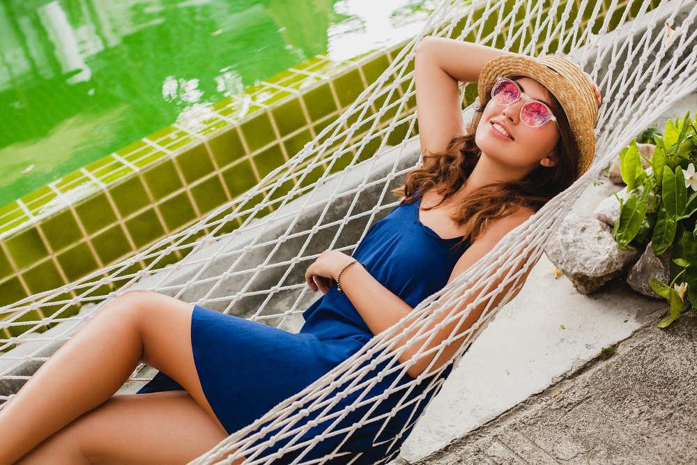 La moda de este verano