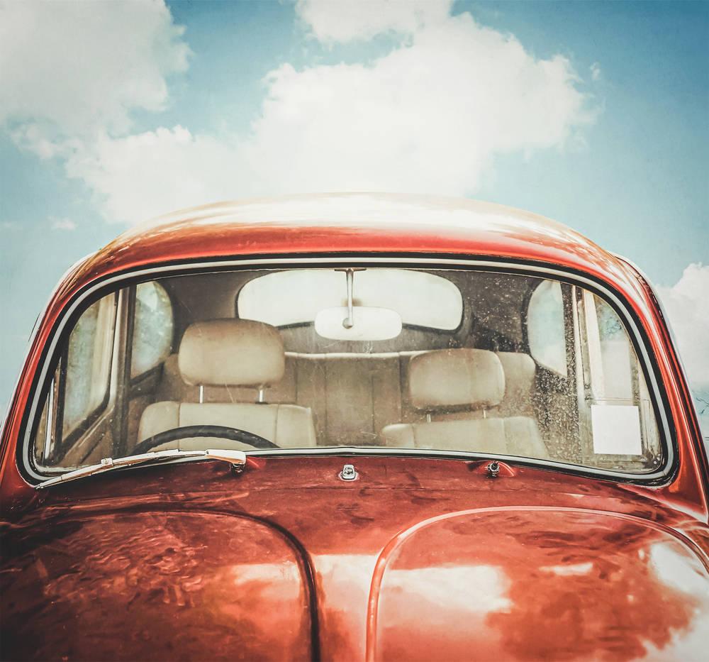 Los coches pueden durar más de lo que imaginas