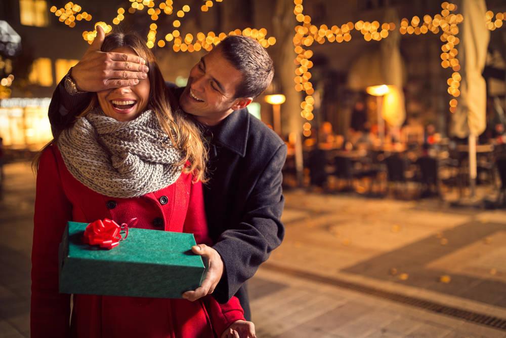 Útiles regalos para la Navidad que no pasarán de moda