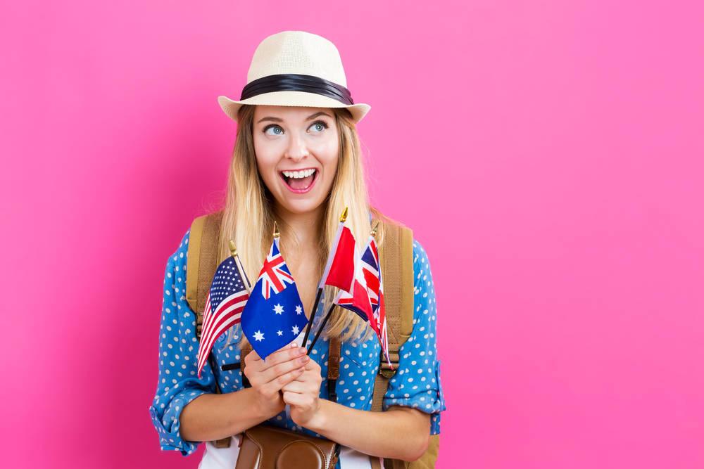 Estudiar idiomas en verano en el extranjero