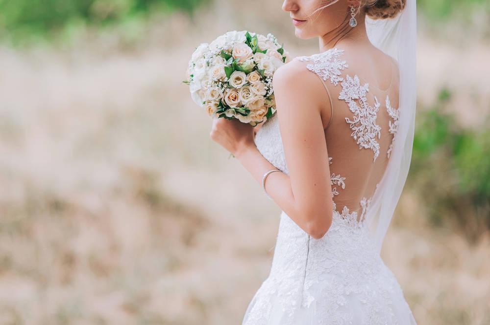 Sologamia: casarse con una misma, la nueva tendencia entre las mujeres