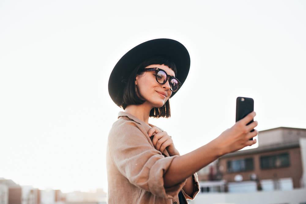 El contexto social es una de las claves para definir cada una de las modas actuales