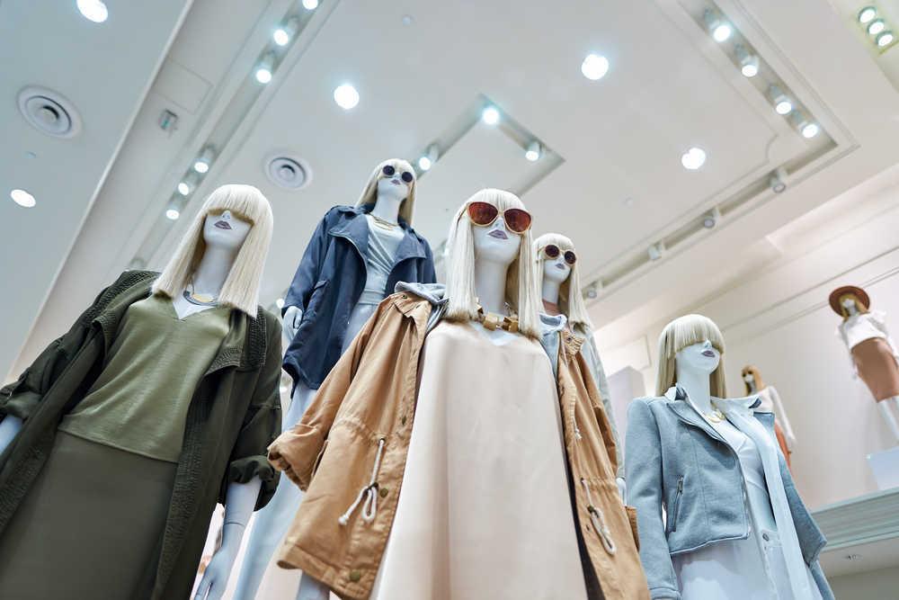 El daño medioambiental del fast fashion