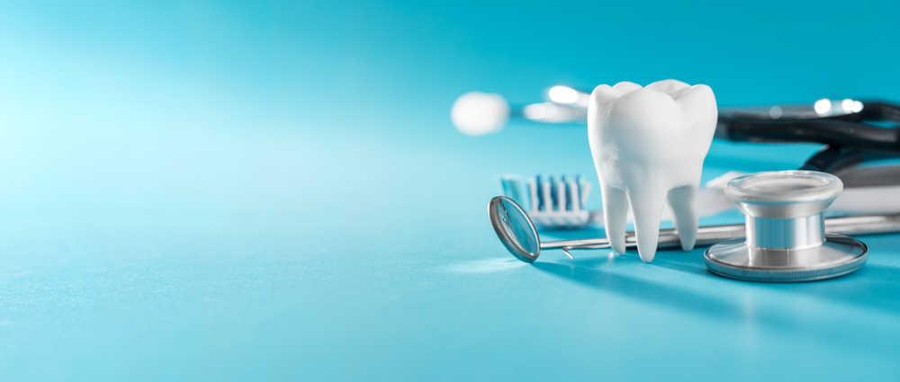 Tendencias pasajeras en el sector dental