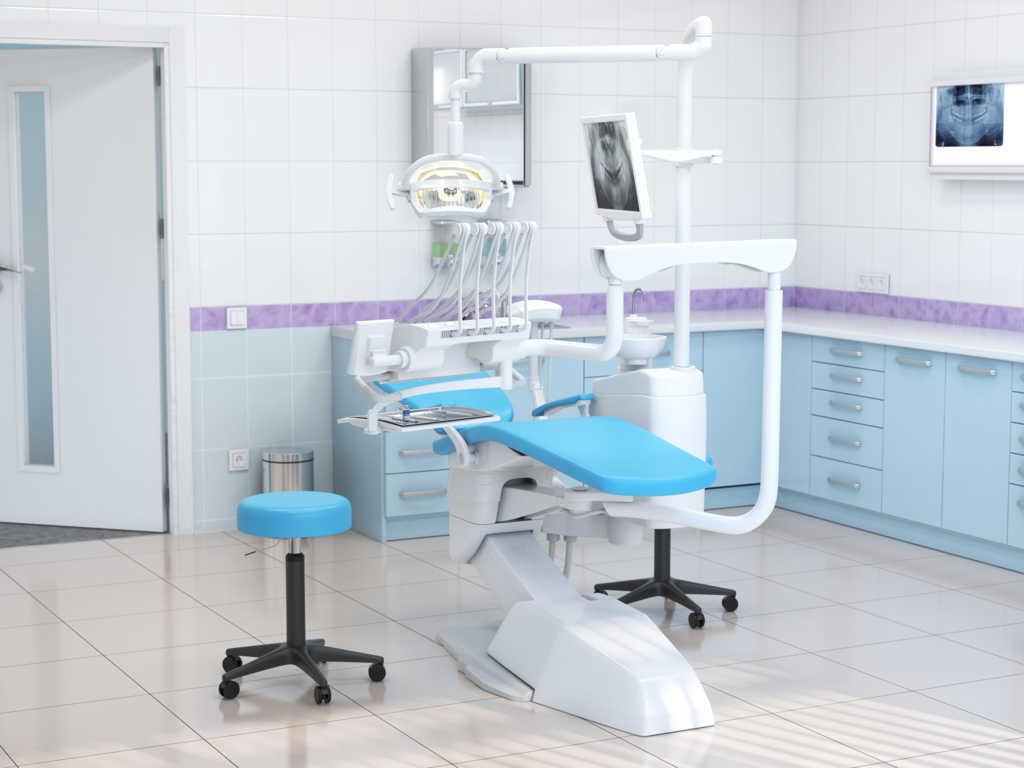 ¿Cómo elegir una buena clínica dental?