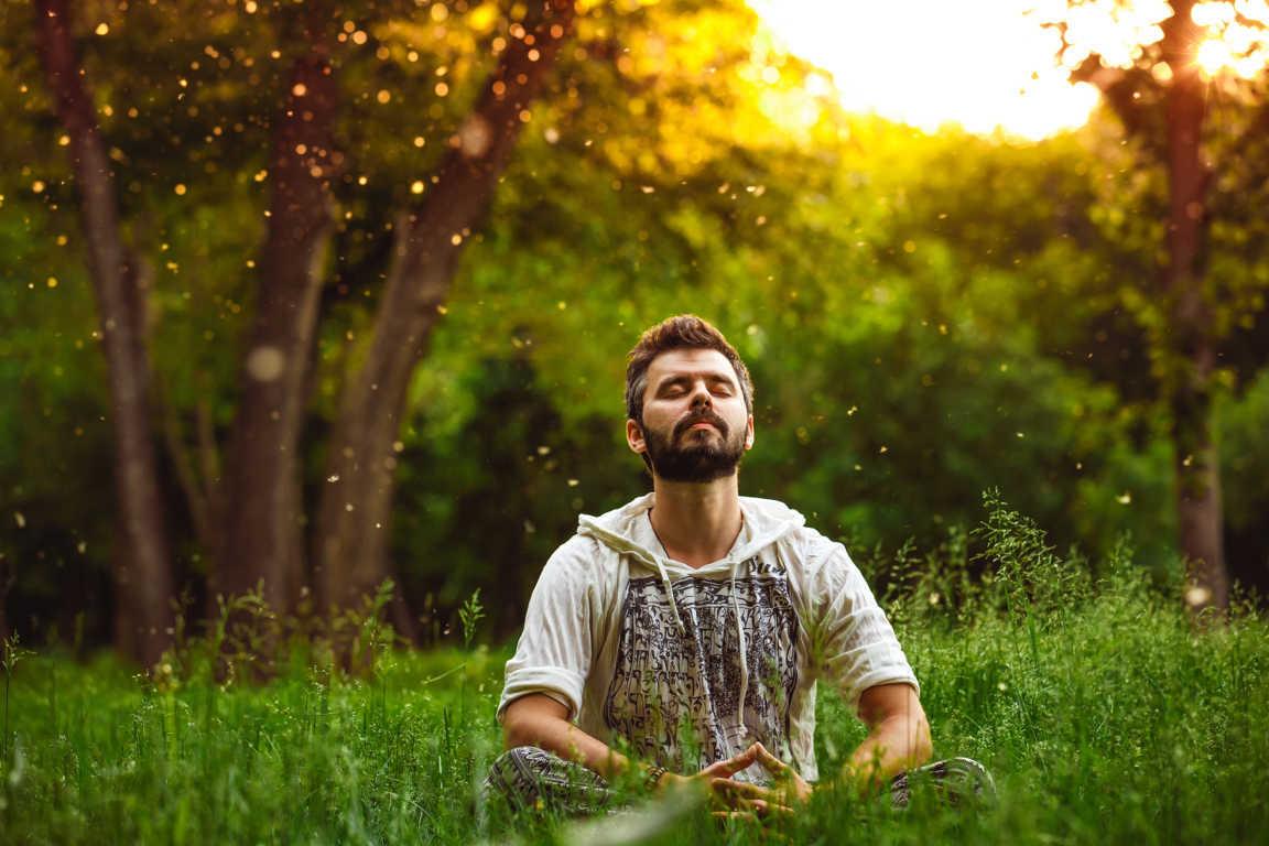 La respiración, un aprendizaje esencial para nuestra salud