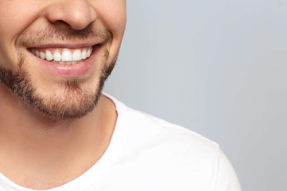 La sociedad de la imagen provoca que las personas cuidemos más de nuestra sonrisa