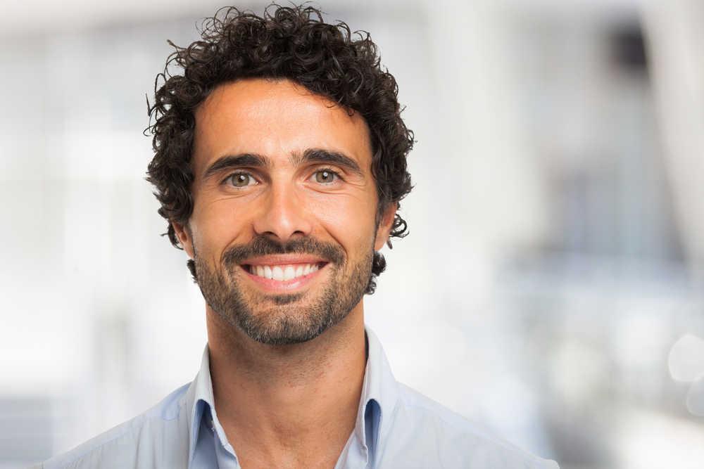 La salud dental mejora en España gracias nuestra imagen personal