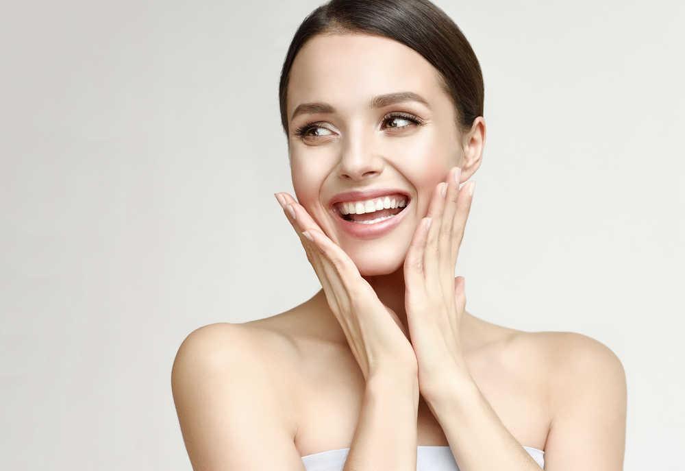 El fortalecimiento de la imagen estética depende en buena medida del estado de nuestra sonrisa